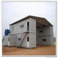 Multi Cabin Complex