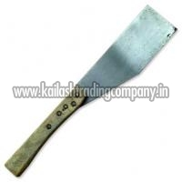 Sugarcane Cutting Knives