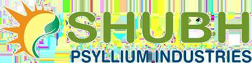 Shubh Psyllium Industries