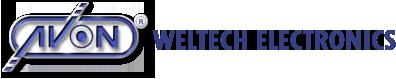 Weltech Electronics
