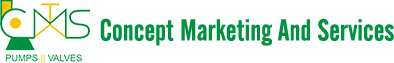Concept Marketing And Services