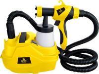 Compressor Paint Sprayers