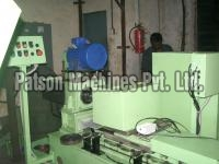 Special Purpose Turning Machine