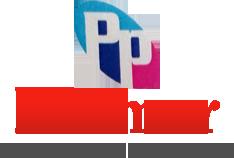 Parmar Plastic Industries