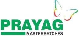 Prayag Polytech P Ltd