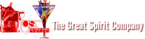 The Great Spirit Company