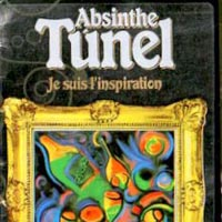 Absinthe Tunel