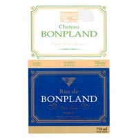 Bonpland