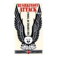 Rushkinoff Attack