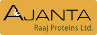 Ajanta Raaj Proteins Ltd.