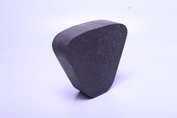 Non Asbestos Friction Liners