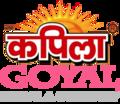 Goyal Masla Co
