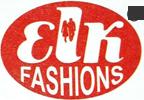 Elk Fashions