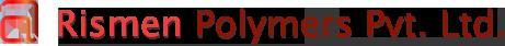 Rismen Polymers Pvt. Ltd.