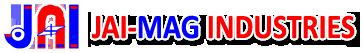 Jai Mag Industries