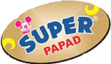 Super papad