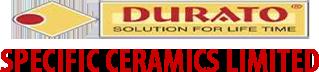 Specific Ceramics Limited