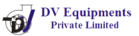 Dv Equipments Private Limited
