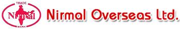 Nirmal Overseas Ltd.