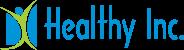 Healthy Inc.