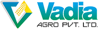 Vadia Agro Pvt. Ltd.