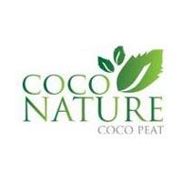 Coca Nature