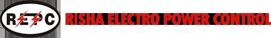 Risha Electro Power Control