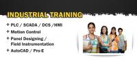 Industrial Automation Training
