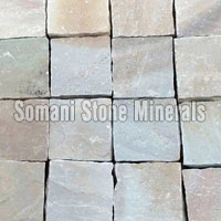 Sandstone Products