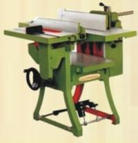 Woodworking Planers