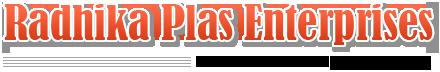 Radhika Plas Enterprises