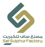 Saf Sulphur Factory