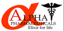 Alpha Pharmaceuticals