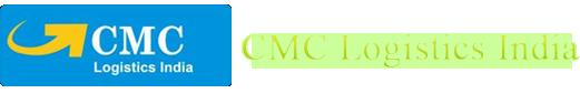 Cmc Logistics India