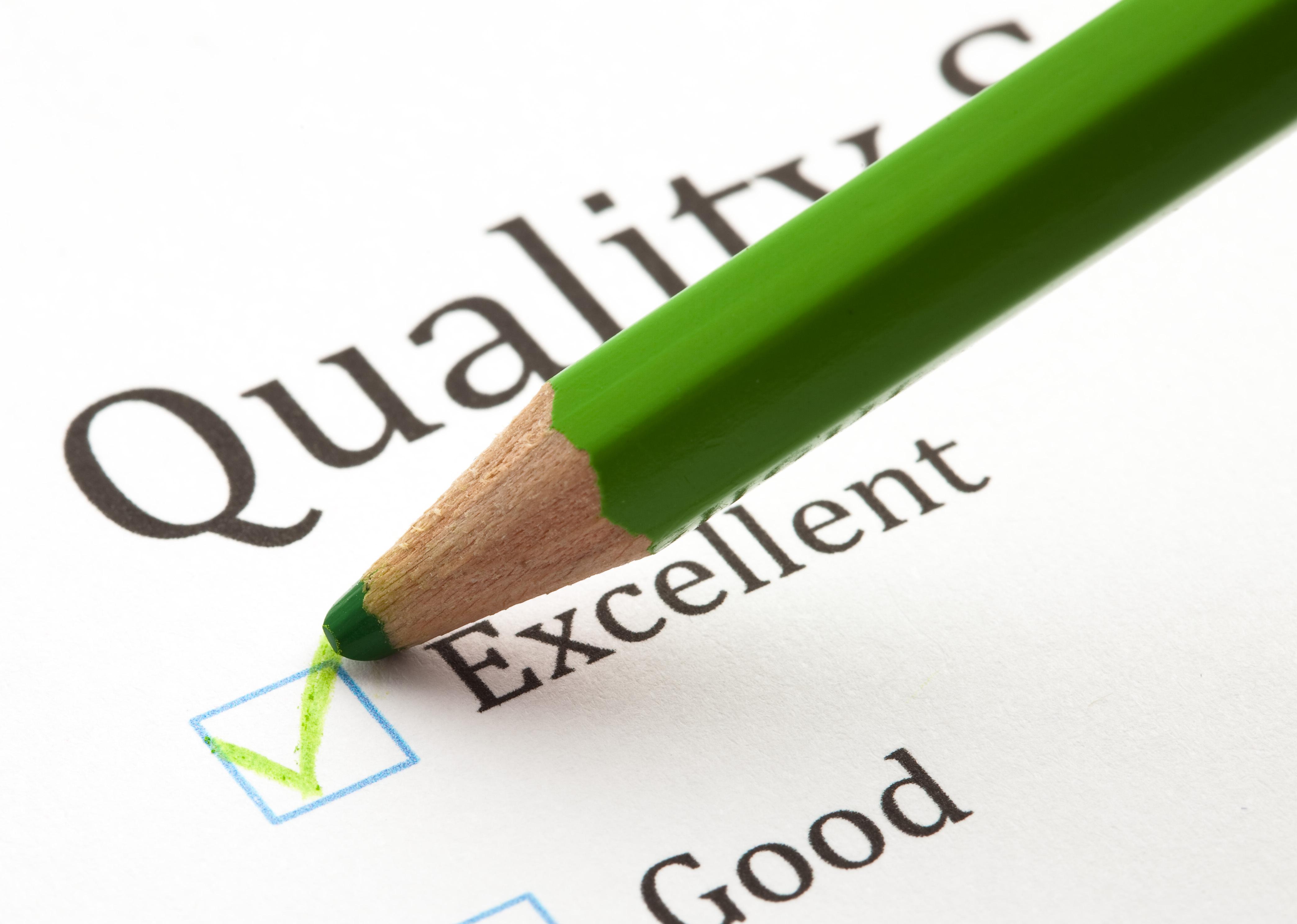 Premium Quality Ingredients Supply