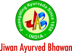 Jiwan Ayurved Bhawan