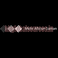 Mehr Afzoun Saman
