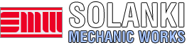 Solanki Mechanic Works