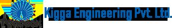 Kigga Engineering Pvt. Ltd.