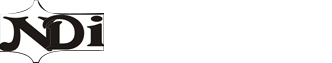 New Dua Industries