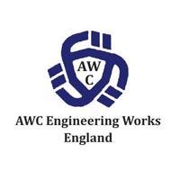 AWC Engineering Works