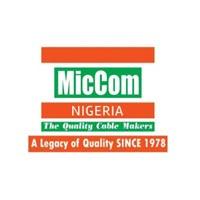 MicCom