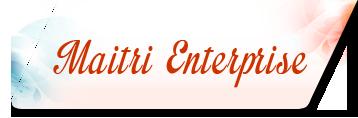 Maitri Enterprise