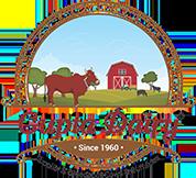 Gupta Dairy, Karnal (Haryana)