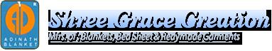 Shree Grace Creation