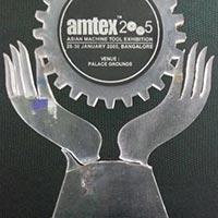 Amtex - 2005
