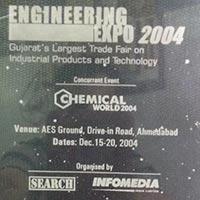 Engineering Expo-2004