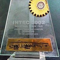 Intec-2002