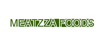 Meatzza Foods