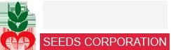Mayur Seeds Corporation